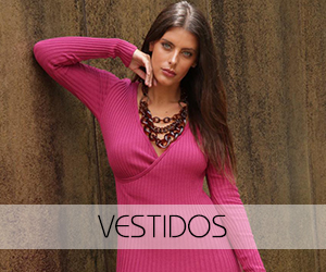 Minasmalha Vestidos